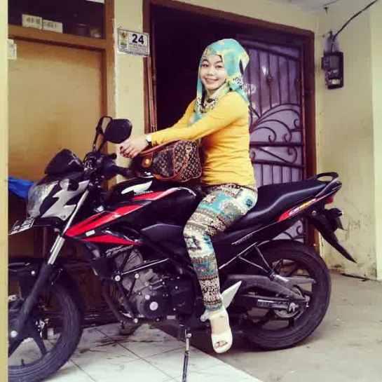 annisa islamiyah jilbab montok (15)