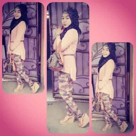 annisa islamiyah jilbab montok (17)