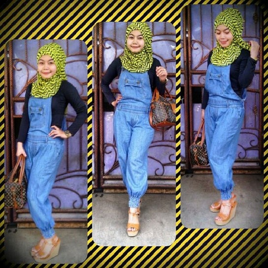 annisa islamiyah jilbab montok (18)