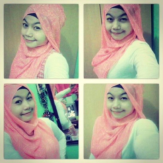 annisa islamiyah jilbab montok (20)