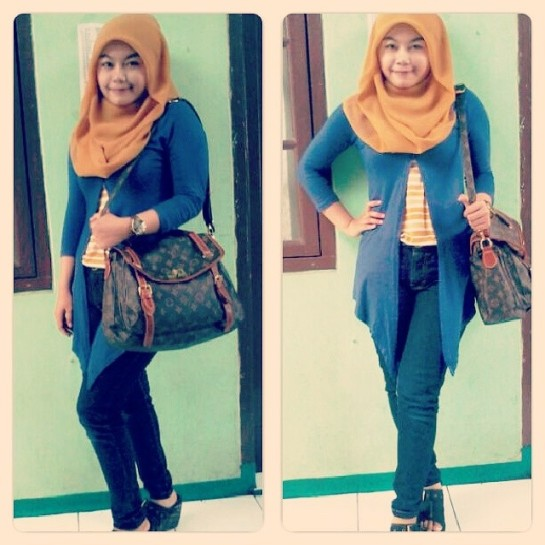 annisa islamiyah jilbab montok (21)