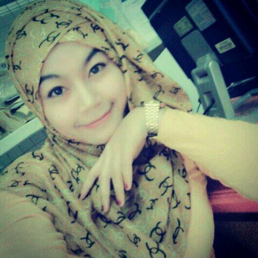 annisa islamiyah jilbab montok (22)