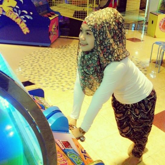 annisa islamiyah jilbab montok (23)