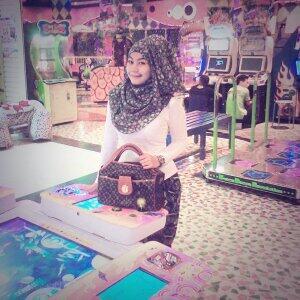 annisa islamiyah jilbab montok (24)