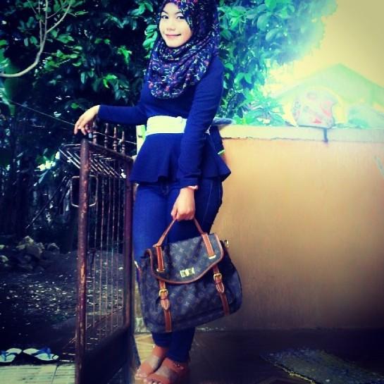 annisa islamiyah jilbab montok (3)