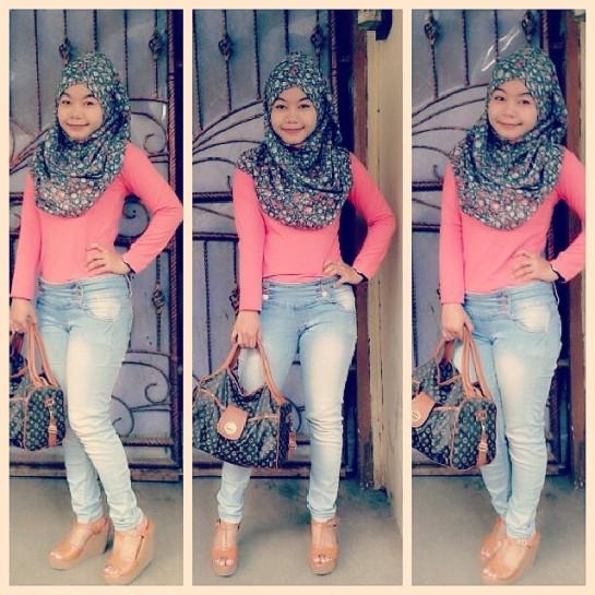 annisa islamiyah jilbab montok (9)