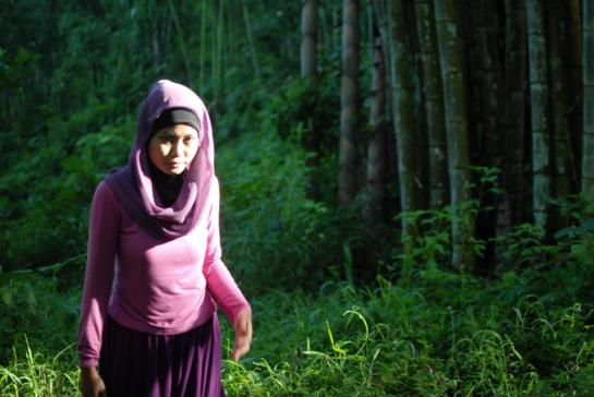 iffa-jilbabsemok (1)