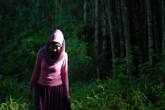 iffa-jilbabsemok (10)