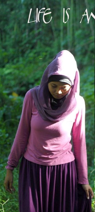 iffa-jilbabsemok (5)