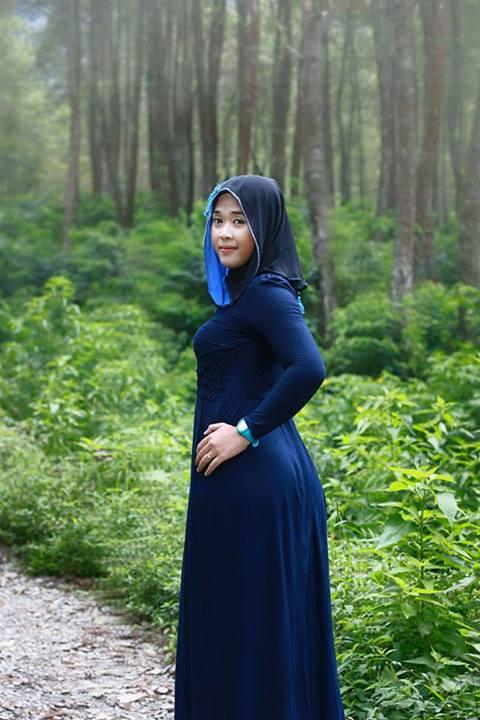 yessi eci - jilbab semok (1)