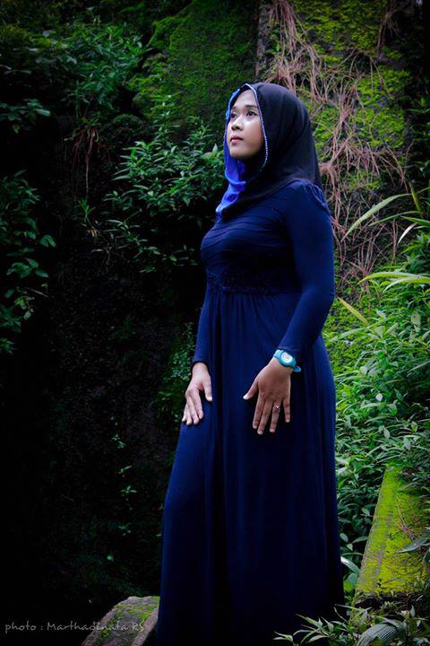 yessi eci - jilbab semok (3)