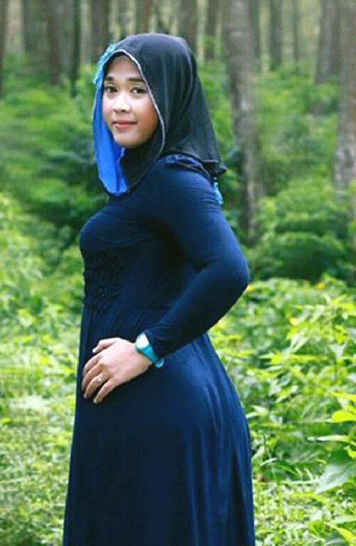 yessi eci - jilbab semok (5)
