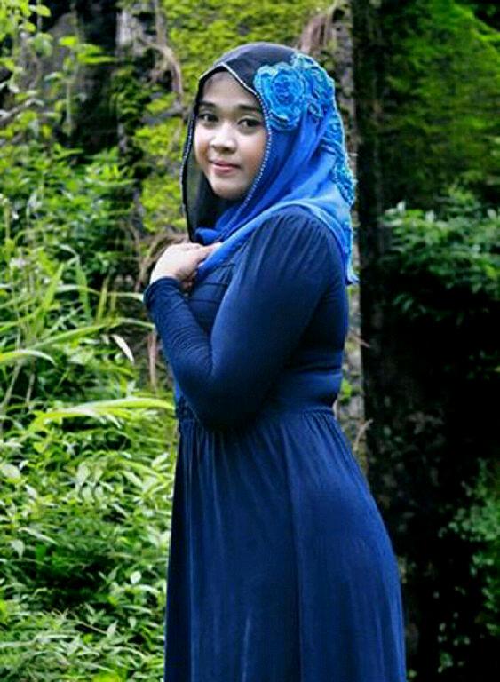 yessi eci - jilbab semok (6)