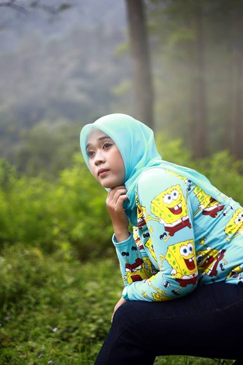 yessy eci - hijabers mom community (1)