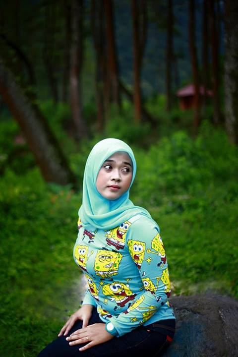 yessy eci - hijabers mom community (2)