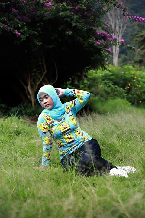 yessy eci - hijabers mom community (5)