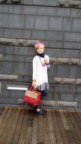 irnawati (11)
