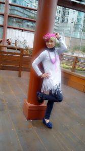 irnawati (13)