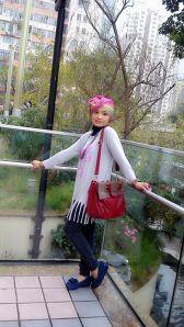 irnawati (14)