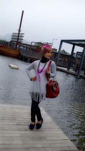 irnawati (15)