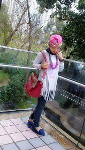 irnawati (16)