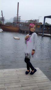 irnawati (17)