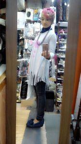 irnawati (20)