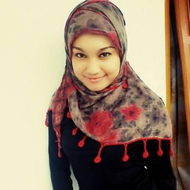 irnawati (21)