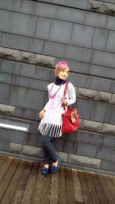 irnawati (6)