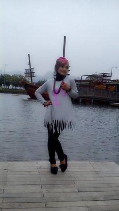irnawati