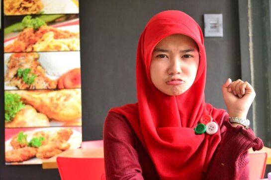 sherly faraniva - jilbab manis payudara besar (1)