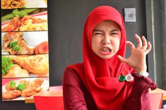 sherly faraniva - jilbab manis payudara besar (12)