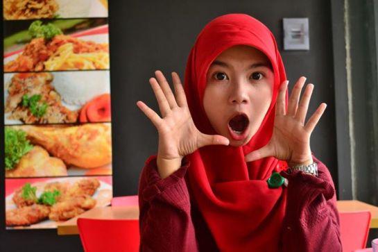 sherly faraniva - jilbab manis payudara besar (13)