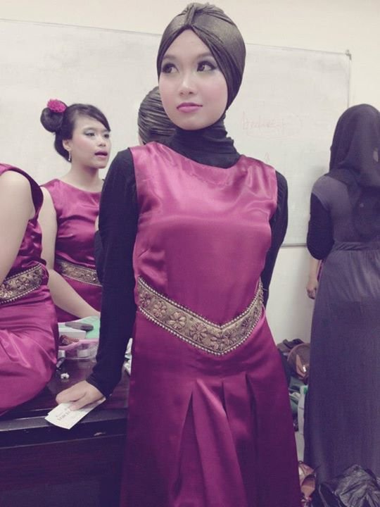 sherly faraniva - jilbab manis payudara besar (4)