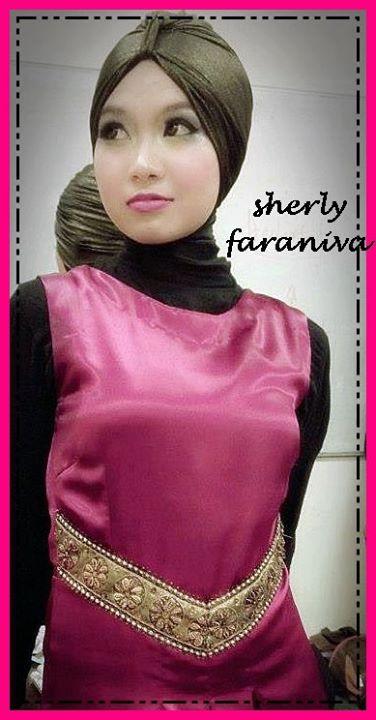 sherly faraniva - jilbab manis payudara besar (6)