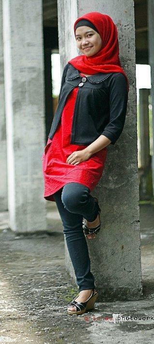 sherly faraniva - jilbab manis payudara besar (7)