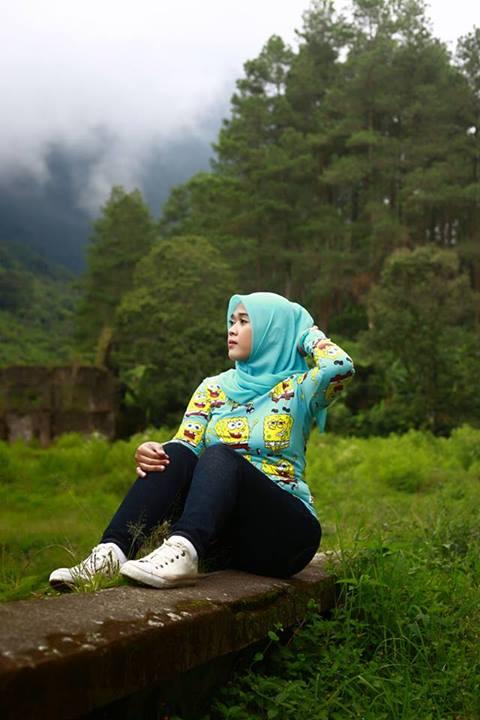 yessi ecii - jilbab bahenol (4)