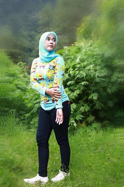 yessi ecii - jilbab bahenol (5)