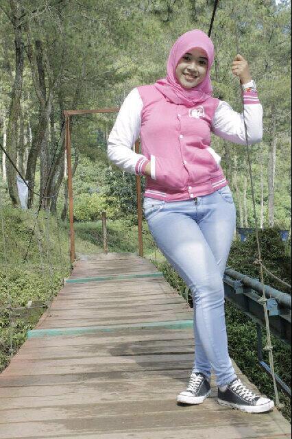 yessi ecii jilbab hot (3)