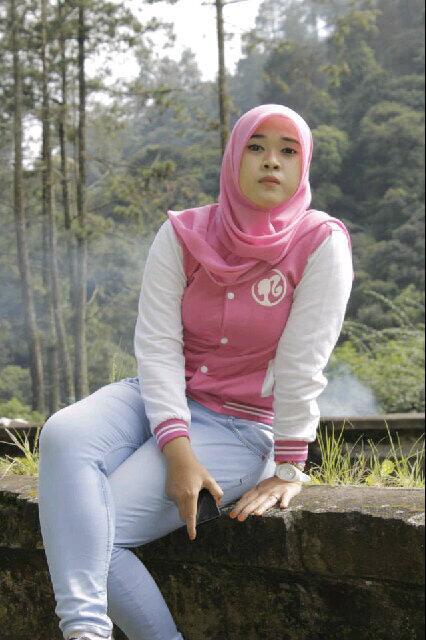 yessi ecii jilbab hot (4)