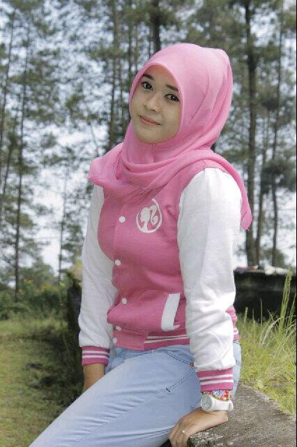 yessi ecii jilbab hot (5)