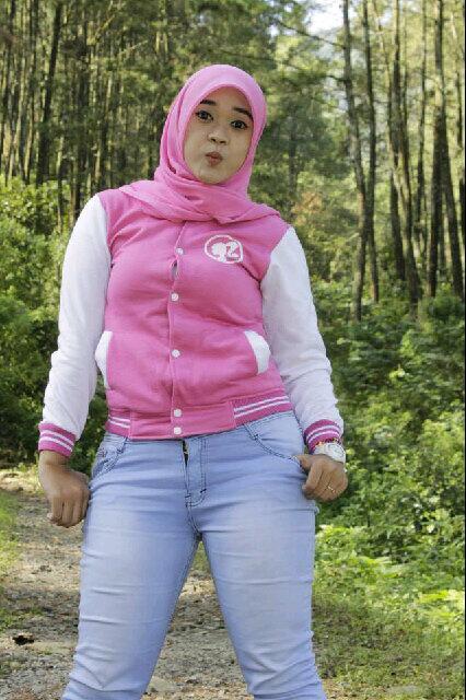 yessi ecii jilbab hot (6)