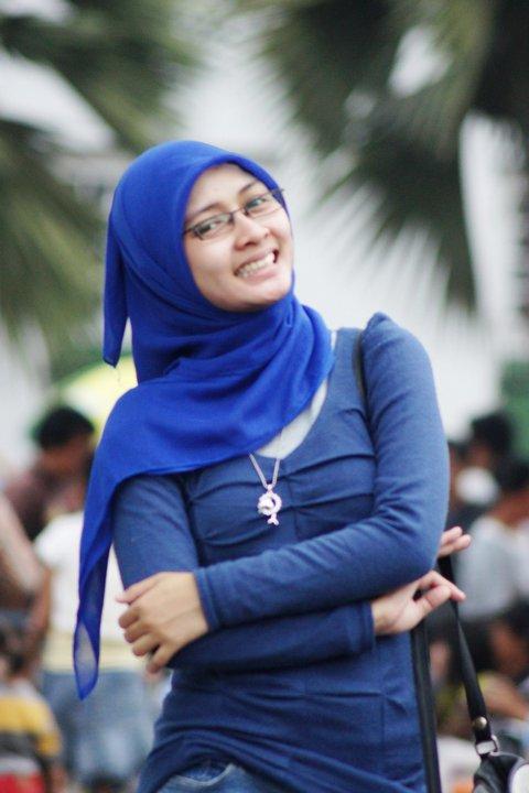 aulia jilbab montok (1)