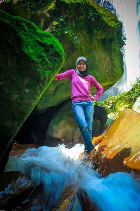 aulia jilbab montok (10)