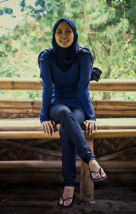 aulia jilbab montok (11)