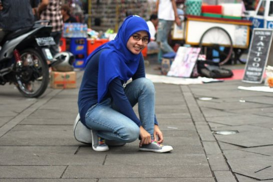aulia jilbab montok (2)