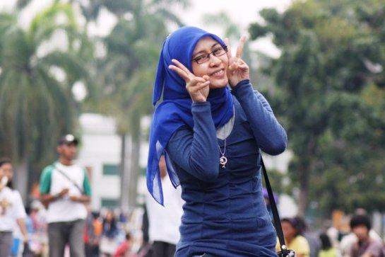 aulia jilbab montok (3)