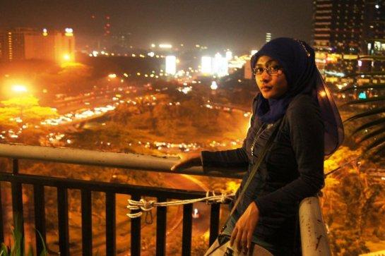 aulia jilbab montok (4)