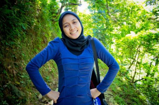 aulia jilbab montok (6)