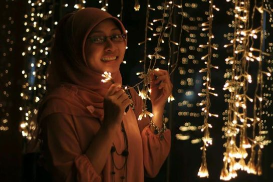 aulia jilbab montok (7)